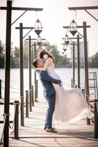 WeddingFervor.com